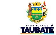Prefeitura de Taubaté