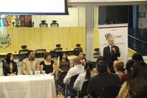 10.11 Seminário Desafios da socioeducação