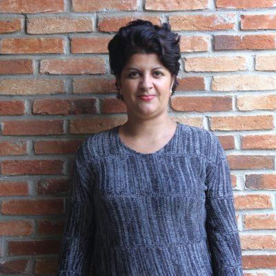 Ana Paula Tenório