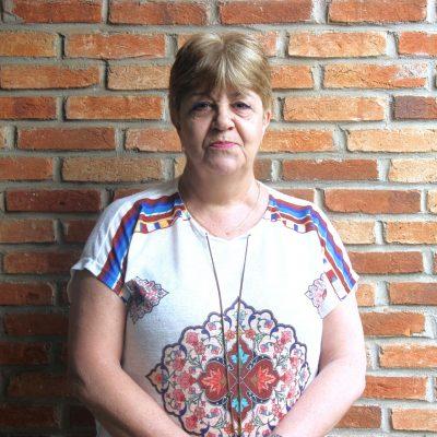 Lúcia Gentile