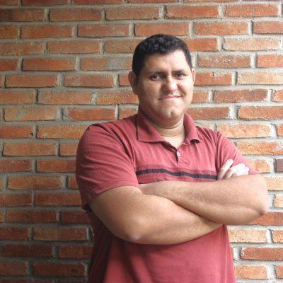 Thiago Vieira Mutti