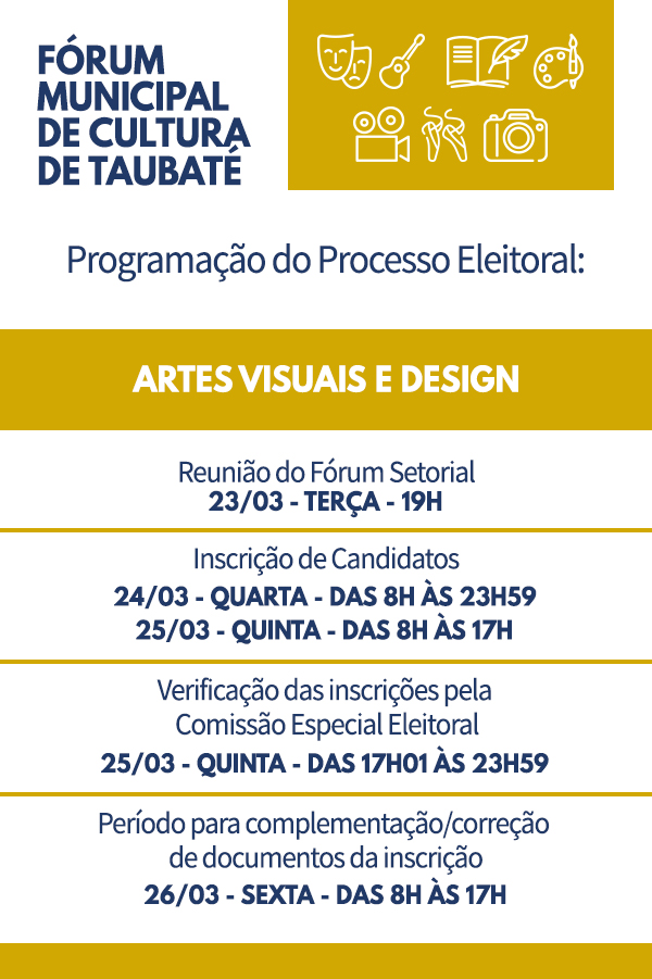 010_PROC_ELEIT_ARTES VISUAIS E DESIGN